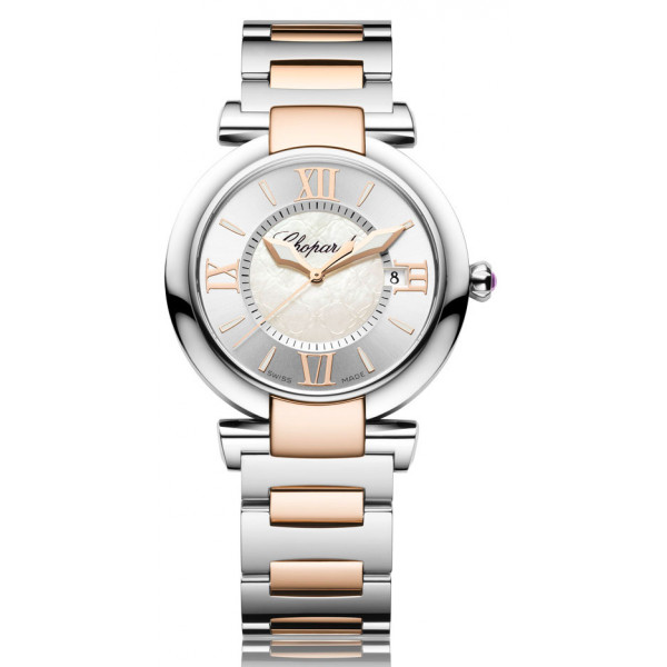 Chopard watches Quartz 36mm