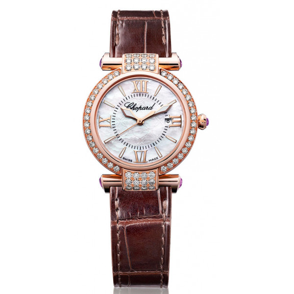 Chopard watches Quartz 28 mm