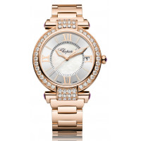 Chopard watches Automatic 40mm