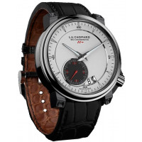 Chopard watches L.U.C 8HF