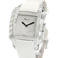Chopard watches Unique Diamond Watch