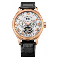 Chopard watches 150 All-In-One