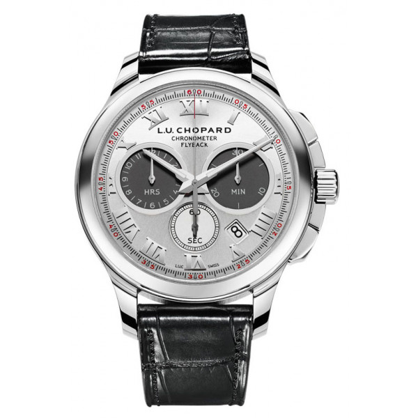 Chopard watches Chrono One