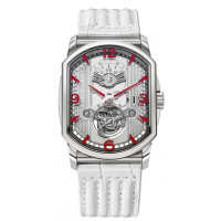 Chopard watches Engine One Tourbillon Limited Edition 100
