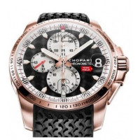 Chopard watches GT XL Chrono Limited Edition 250