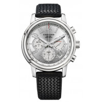 Chopard watches Chronograph 42mm