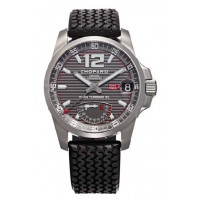 Chopard watches GT XL Power Control Limited Edition 1000