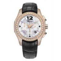 Chopard watches Elton John Limited Edition 250