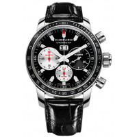 Chopard watches Jackie Ickx Edition V Chronograph Limited Edition 2000