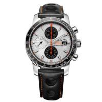Chopard watches Grand Prix de Monaco Historique Chronograph 2010