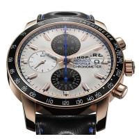 Chopard watches Grand Prix de Monaco Historique Chronograph 2010 Limited