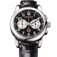 Chopard watches Grand Prix De Monaco Historique
