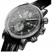 Chronoswiss watches Pacific Chronograph