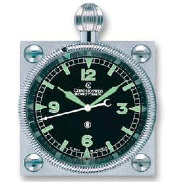 Chronoswiss watches Bordtimer CH 6701