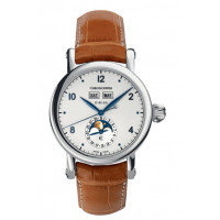 Chronoswiss watches Sirius