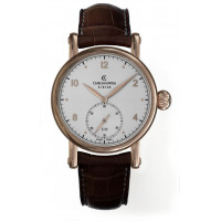 Chronoswiss watches Sirius RG