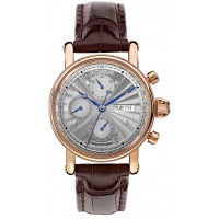 Chronoswiss watches Kairos Chronograph