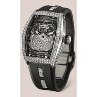 Cvstos watches  Re-Bellion Diamond