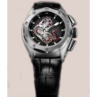 Cvstos watches Challenge-R50 HF Limited Edition 100