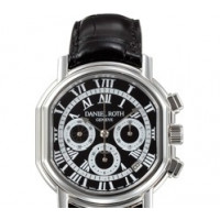 Daniel Roth watches Chronograph Vintage
