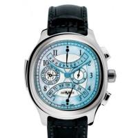 DeWitt watches Pieces d`Exception Pressy Grande Complication 2004
