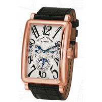 Franck Muller watches Long Island