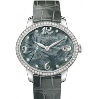 Girard Perregaux watches Cat`s Eye Small Second