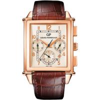 Girard Perregaux watches  Vintage 1945 XXL Chronograph