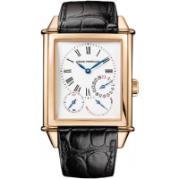 Girard Perregaux watches VINTAGE 1945 XXL OFF-CENTERED HOURS AND MINUTES