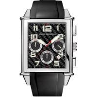 Girard Perregaux watches Vintage 1945 XXL  Chronograph Limited edition 999