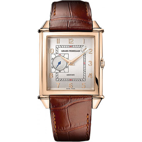 Girard Perregaux watches Vintage 1945 Small second