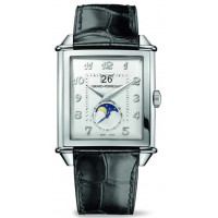 Girard Perregaux watches Large Date Moon-Phase