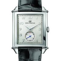 Girard Perregaux watches Vintage 1945 XXL