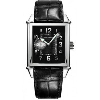 Girard Perregaux watches Vintage 1945 King Size - Small Seconds