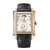 Girard Perregaux watches Vintage 1945 Equation of Time (Rose Gold)