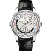 Girard Perregaux watches  WW.TC FINANCIAL BORSA ITALIANA Limited Edition 40