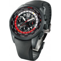 Girard Perregaux watches WW.TC NEW YORK Limited Edition 10