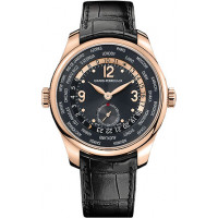 Girard Perregaux watches WW.TC SMALL SECOND