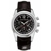 Girard Perregaux watches Classique Elegance - Flyback Chronograph