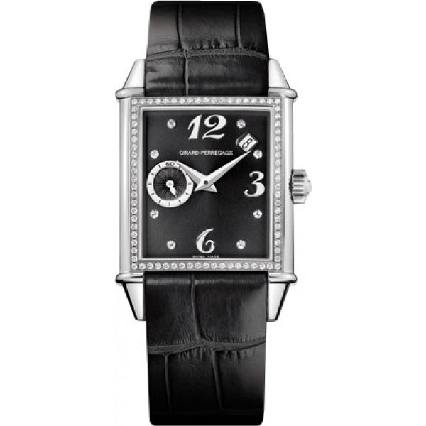 Girard Perregaux watches VINTAGE 1945