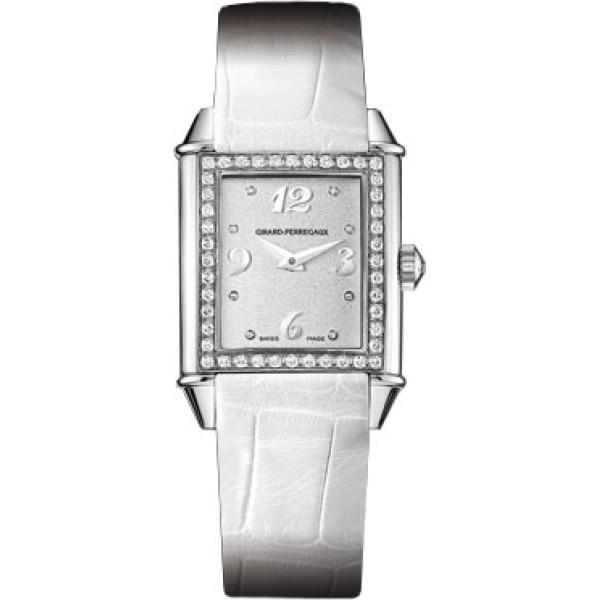 Girard Perregaux watches VINTAGE 1945 LADY QUARTZ
