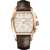 Girard Perregaux watches RICHEVILLE Chronograph