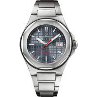 Girard Perregaux watches LAUREATO GP QUARTZ 40TH ANNIVERSARY Limited Edition 40