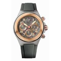 Girard Perregaux watches Laureato EVO3
