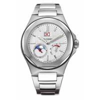 Girard Perregaux watches Laureato Evo 3 Large Date