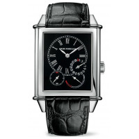 Girard Perregaux watches Vintage 1945 New York Limited Edition