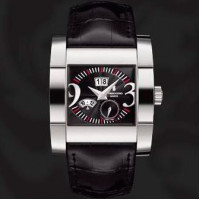deGrisogono watches Instrumento Novantatre