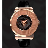 deGrisogono watches Limited Edition