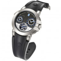 Harry Winston watches Project Z5 Limited Edition 150