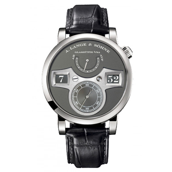 A.Lange and Söhne watches Kidz Horizon Charity Auction